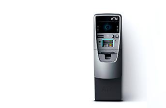 ATM device