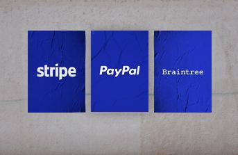 Payment Platforms Comparison