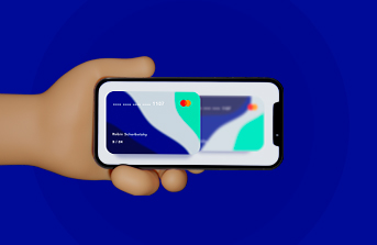 How mobile banking will change in 2021