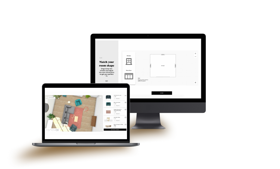 Cloud-based platform CreAltor