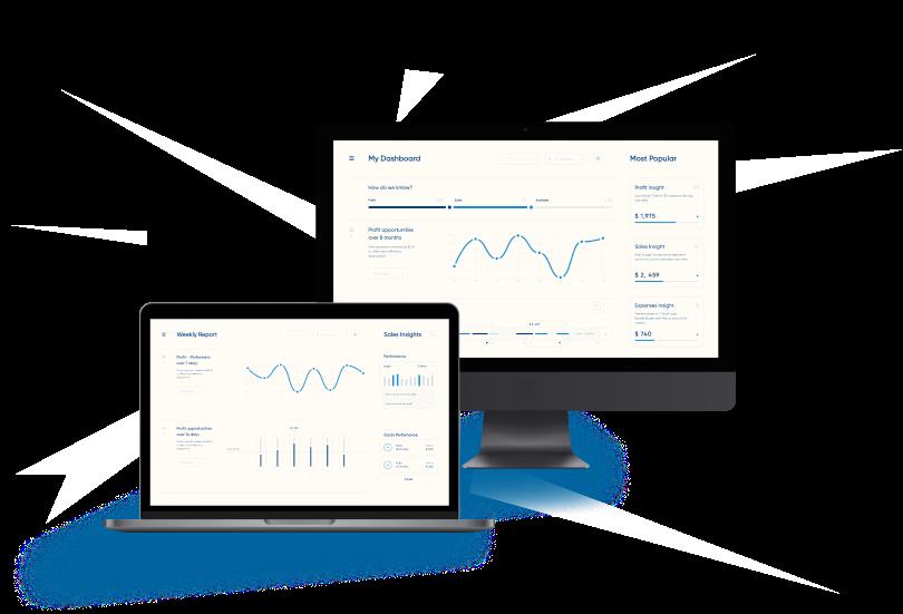 Big Data processing platform 1