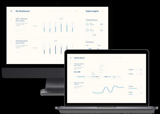 Big Data processing platform 2